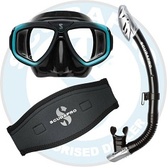 masks-and-snorkels